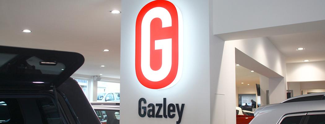 Grayleys-5