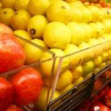 Graley Supermarkets